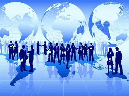 中小企業に必要な3つの支援